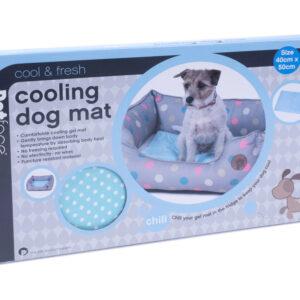 Dog Chiller Mat