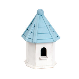 Dovecote Nestbox by PetFace.