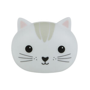 Nori Cat Night Light