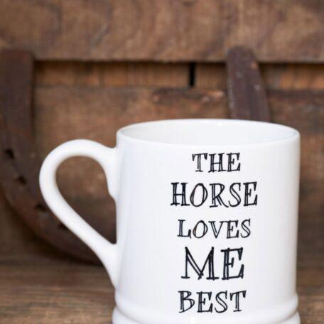 58_HORSE-LOVES-ME-BEST