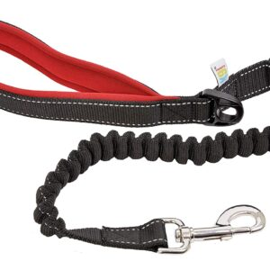 Elasticated Dog Lead