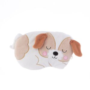 Puppy Dog Pencil Case