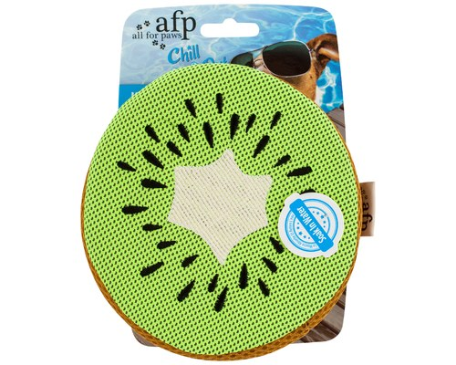 large-222358_AFP_CHILL_OUT_DOG_TOY_KIWI
