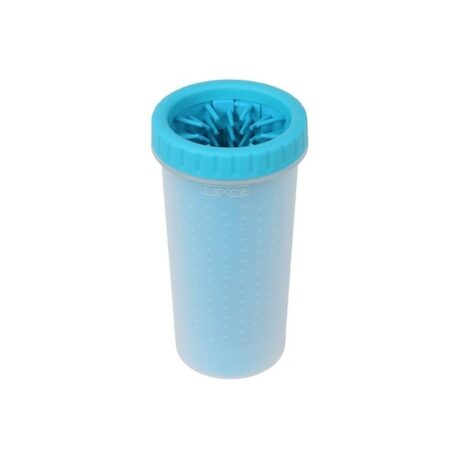 dexas-mudbuster-large-blue__89133.1583270439