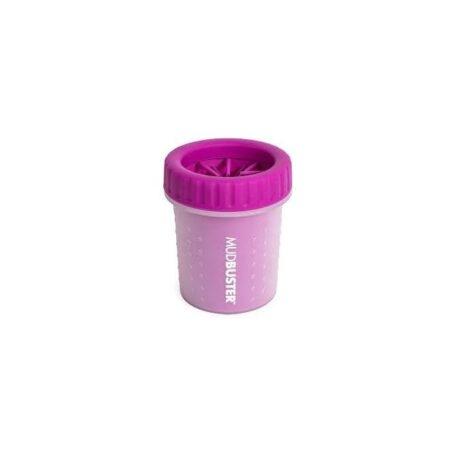 dexas-mudbuster-portable-paw-cleaner-p1458-6688_medium