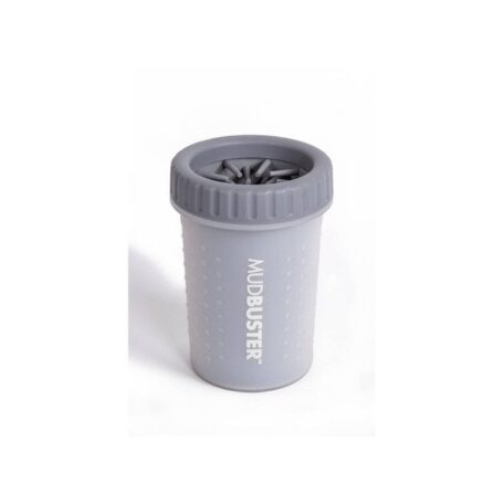 dexas-mudbuster-portable-paw-cleaner-p1458-6690_medium (1)