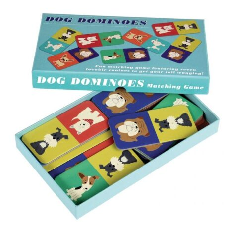 dog dominoes 2