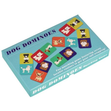 dog dominoes 3