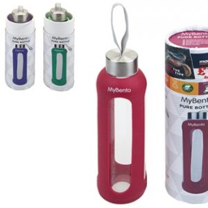 MyBento Drinking Bottle – Gift Boxed
