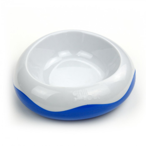 Dog Cooler Bowl by All For Paws
