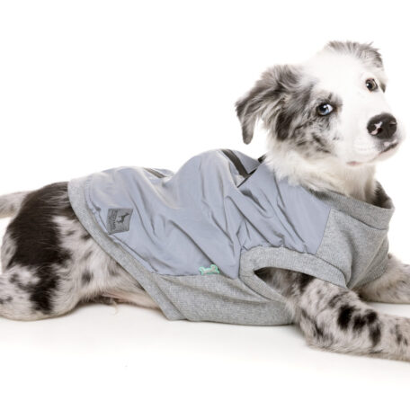 FZAW521-7_HarnessJacket_MacGyver_Reflective_Dog_14