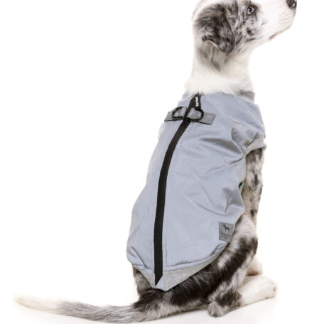 FZAW521-7_HarnessJacket_MacGyver_Reflective_Dog_16
