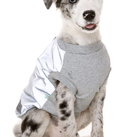 FZAW521-7_HarnessJacket_MacGyver_Reflective_Dog_21