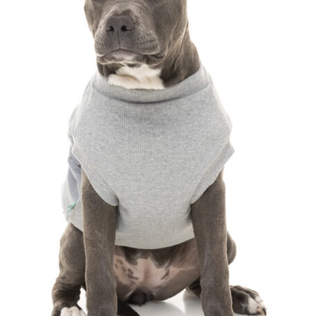 FZAW521-7_HarnessJacket_MacGyver_Reflective_Dog_6