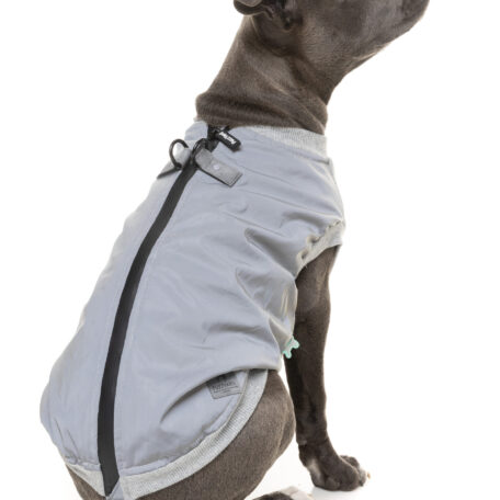 FZAW521-7_HarnessJacket_MacGyver_Reflective_Dog_7