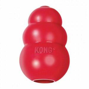 KONG – Small, Classic