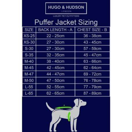 puffer_jacket_sizing_2048x