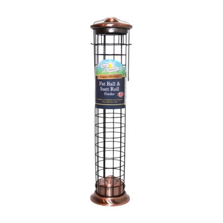 bird-feeder-tall