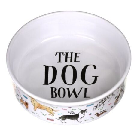 milly-green-mg1954-large-dog-bowl-2