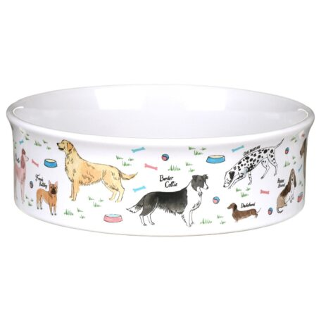 milly-green-mg1954-large-dog-bowl