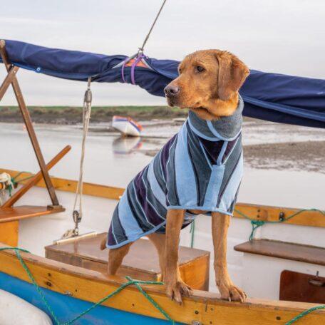 harbourcoat6