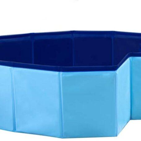 PJ10469 Pet Swimming Pool 1